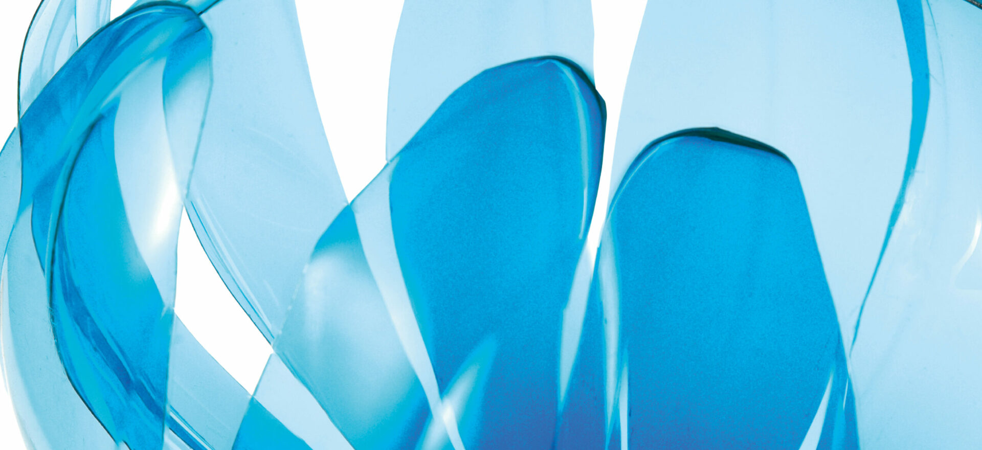 Art Direction | Graphic design | Branding | A2A | Mario Trimarchi Design | Fragile