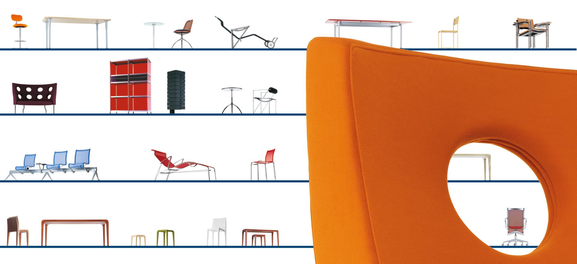 Alias_Advertisement_Mario Trimarchi Design_Graphics Branding