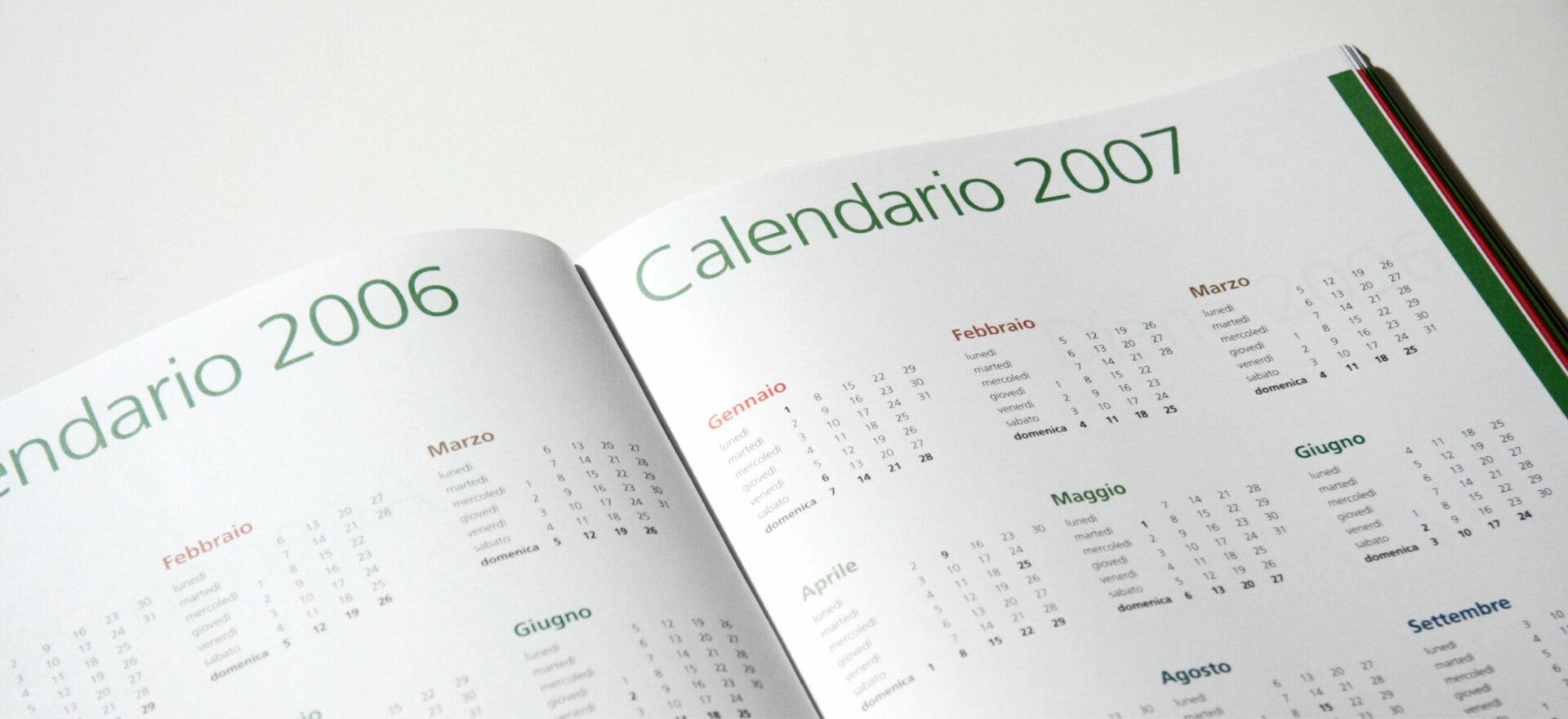 Corporate Catalogue   Communication System   Graphic Design   Banca Intesa   Mario Trimarchi Design   Fragile