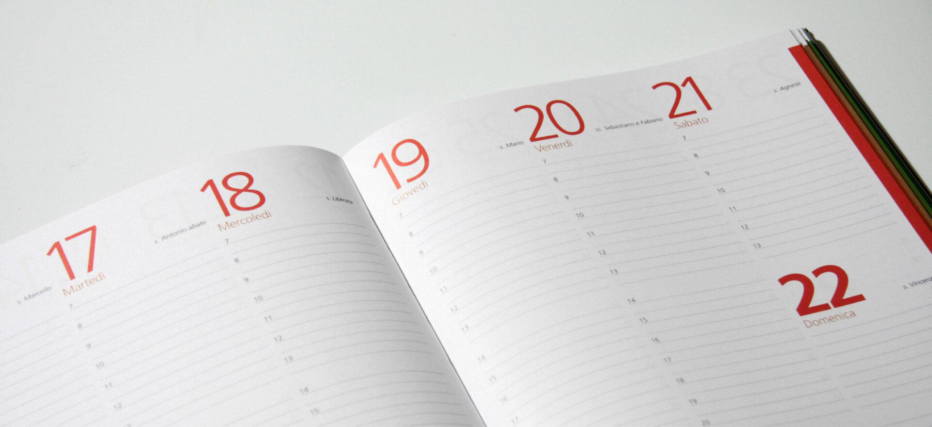 Corporate Catalogue | Communication System | Graphic Design | Banca Intesa | Mario Trimarchi Design | Fragile
