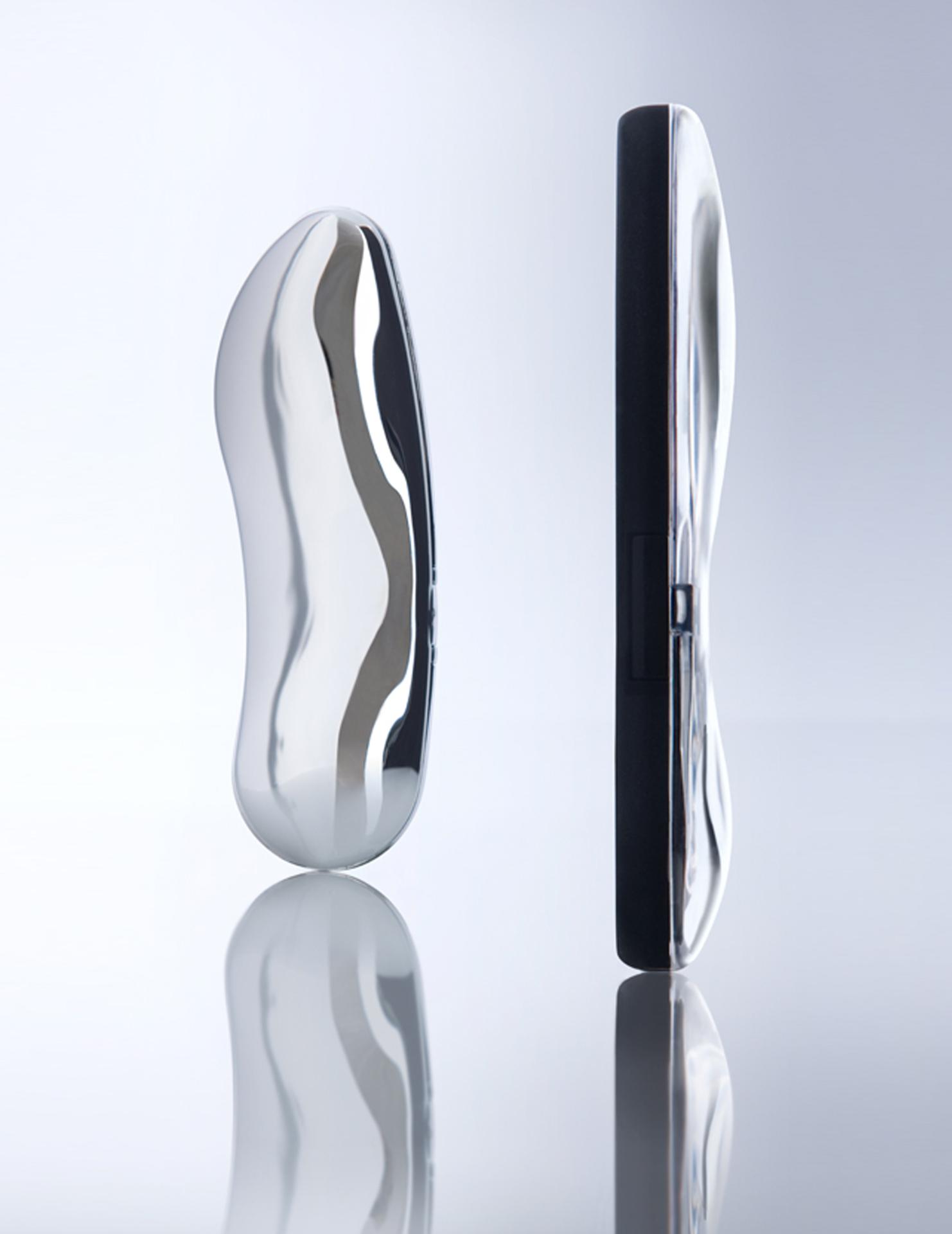 Beauty-tools_Deborah-Milano_Mario-Trimarchi-Design-Ph Santi Caleca