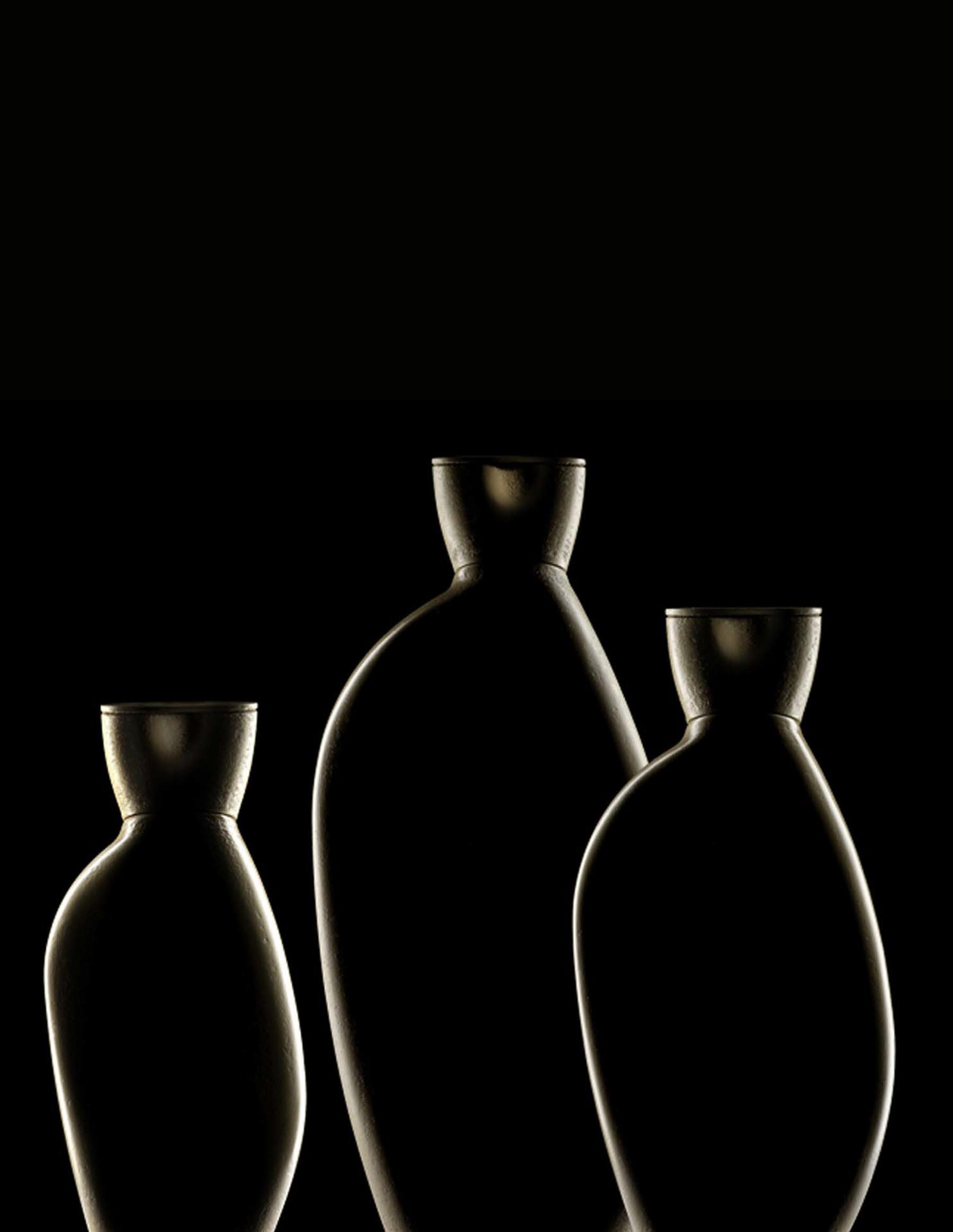 Bioetyc_Deborah-Milano_Mario-Trimarchi-Design-Ph Santi Caleca