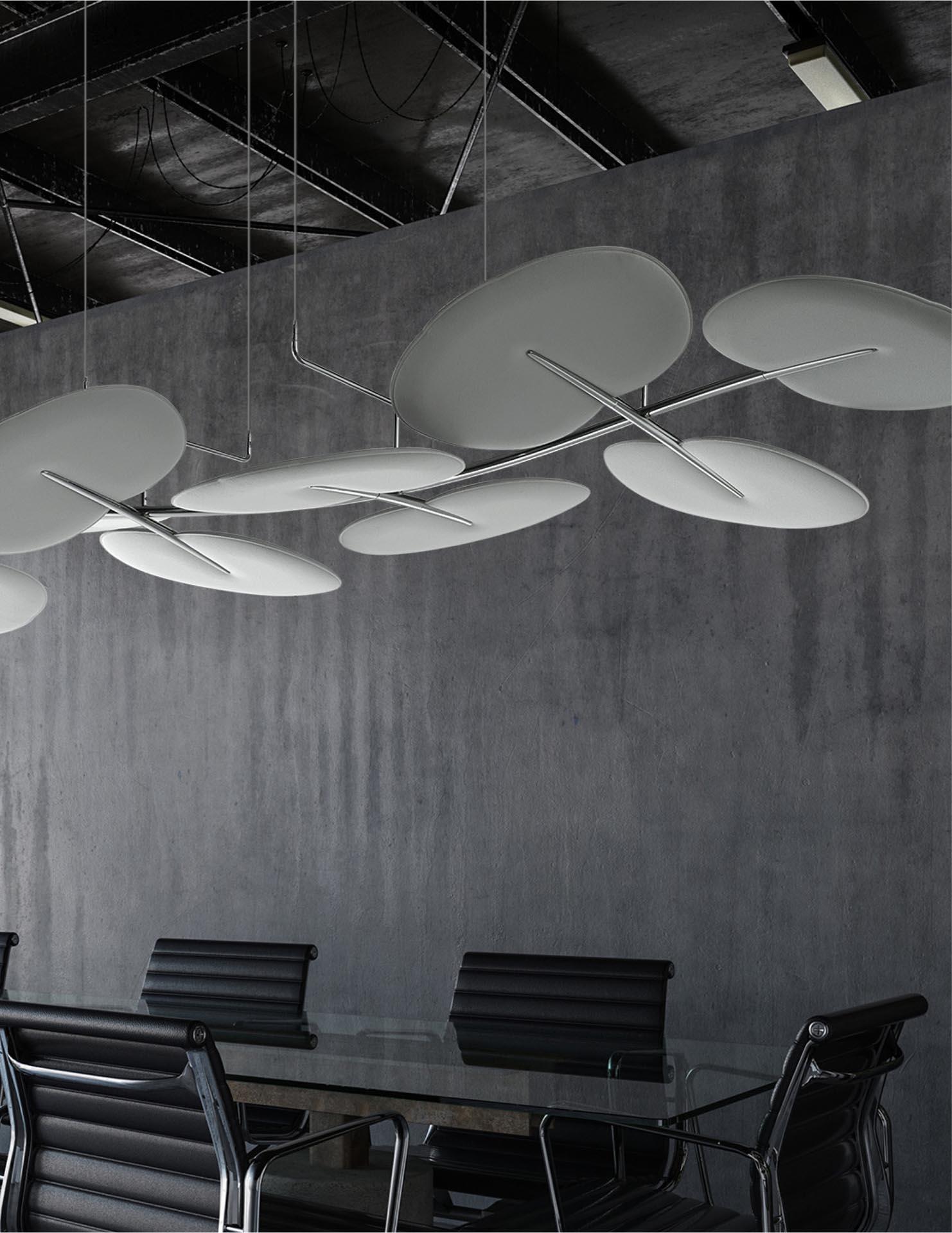 Botanica_Caimi_Mario Trimarchi Design