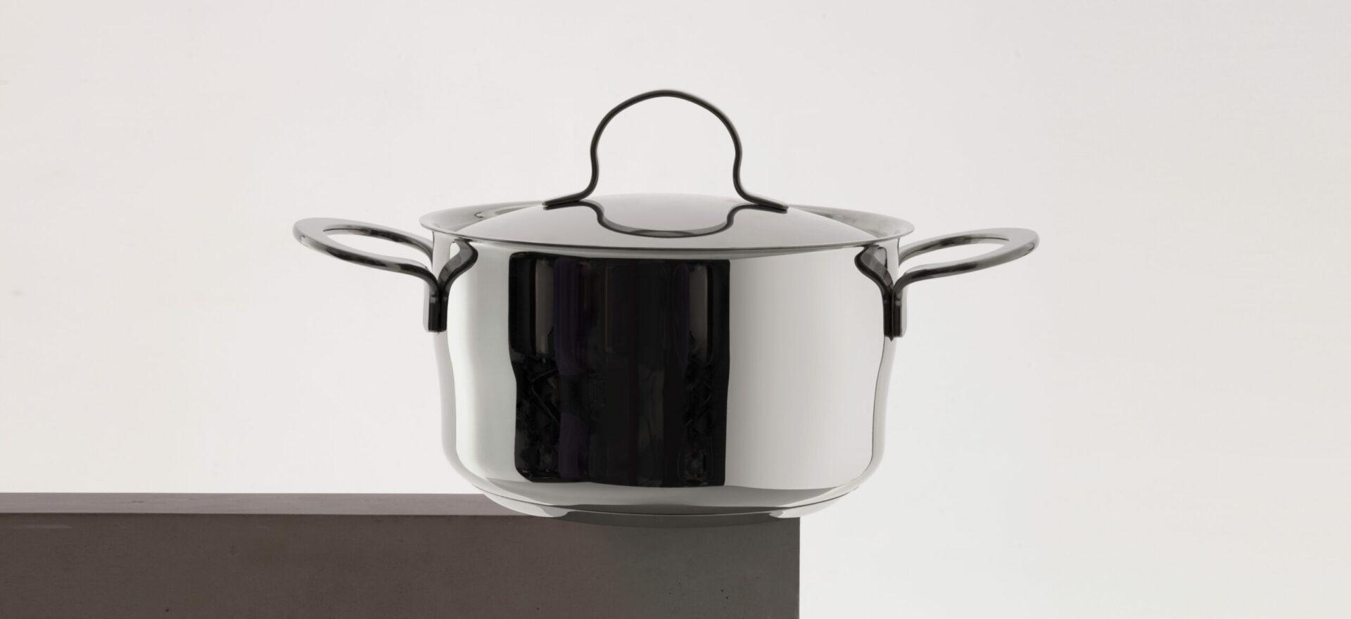 Product Design | Pentola | Coop Italia| Mario Trimarchi Design | Fragile | | Ph Santi Caleca