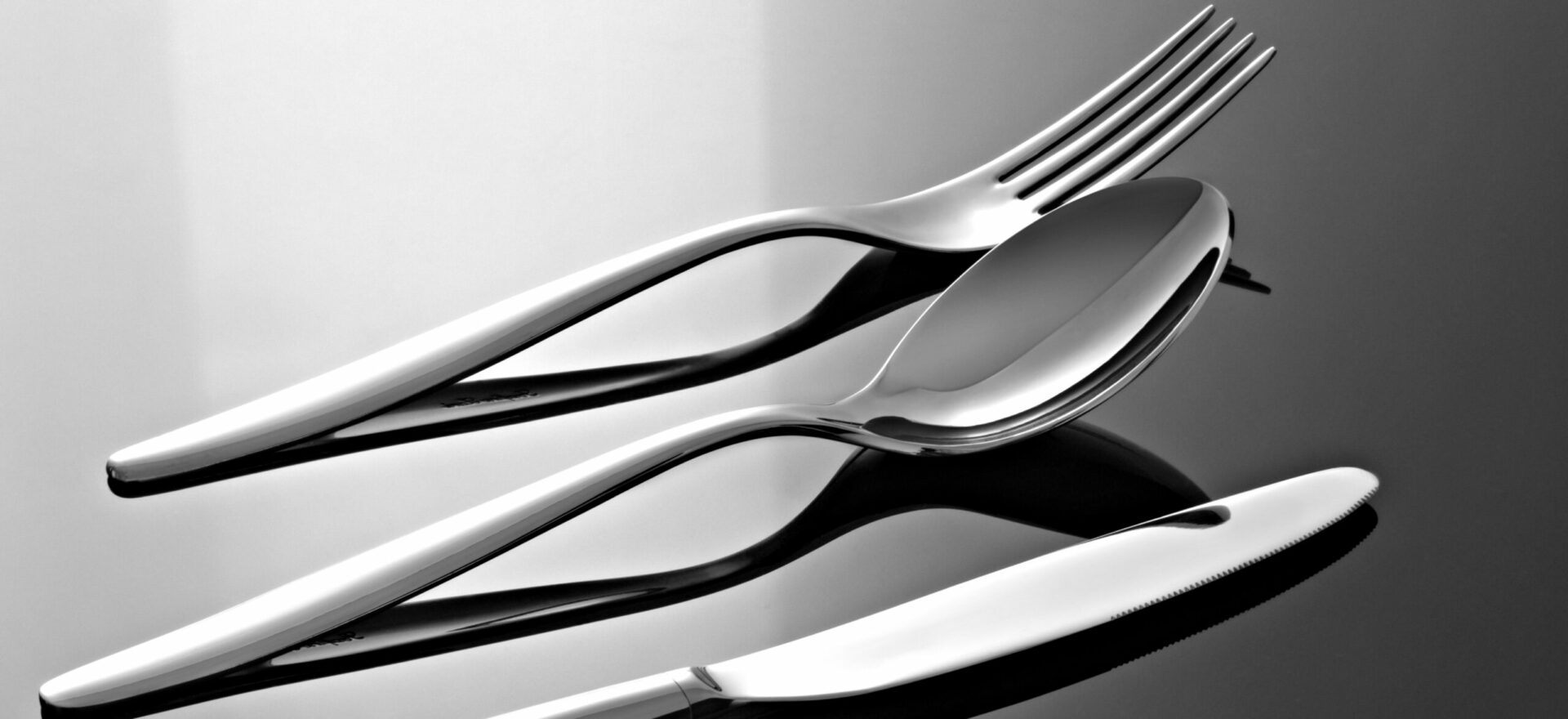 Elizabeth_Cutlery design_Serafino Zani_details_Mario Trimarchi Design_Santi Caleca