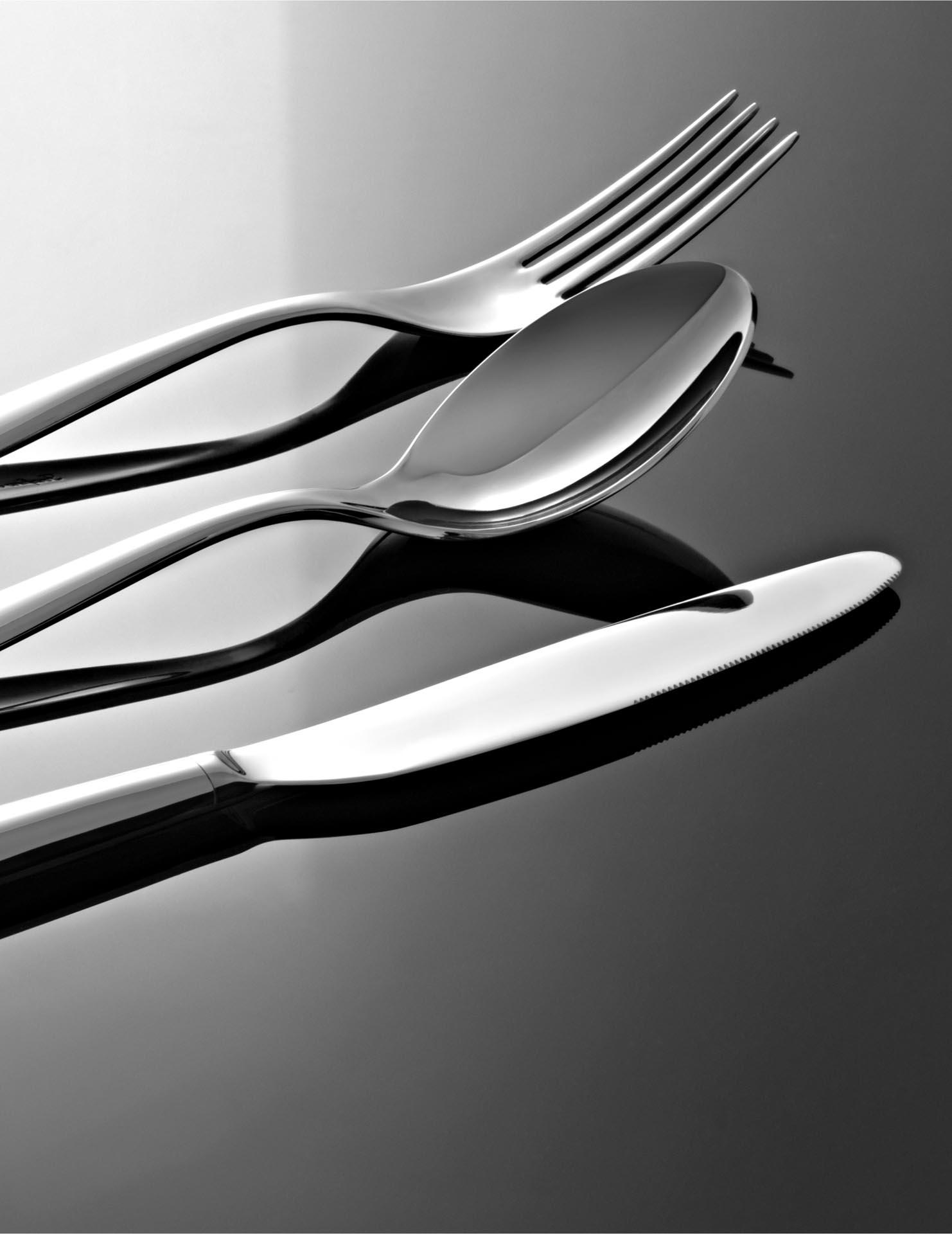 Elizabeth_Serafino Zani_Mario Trimarchi Design_Santi Caleca