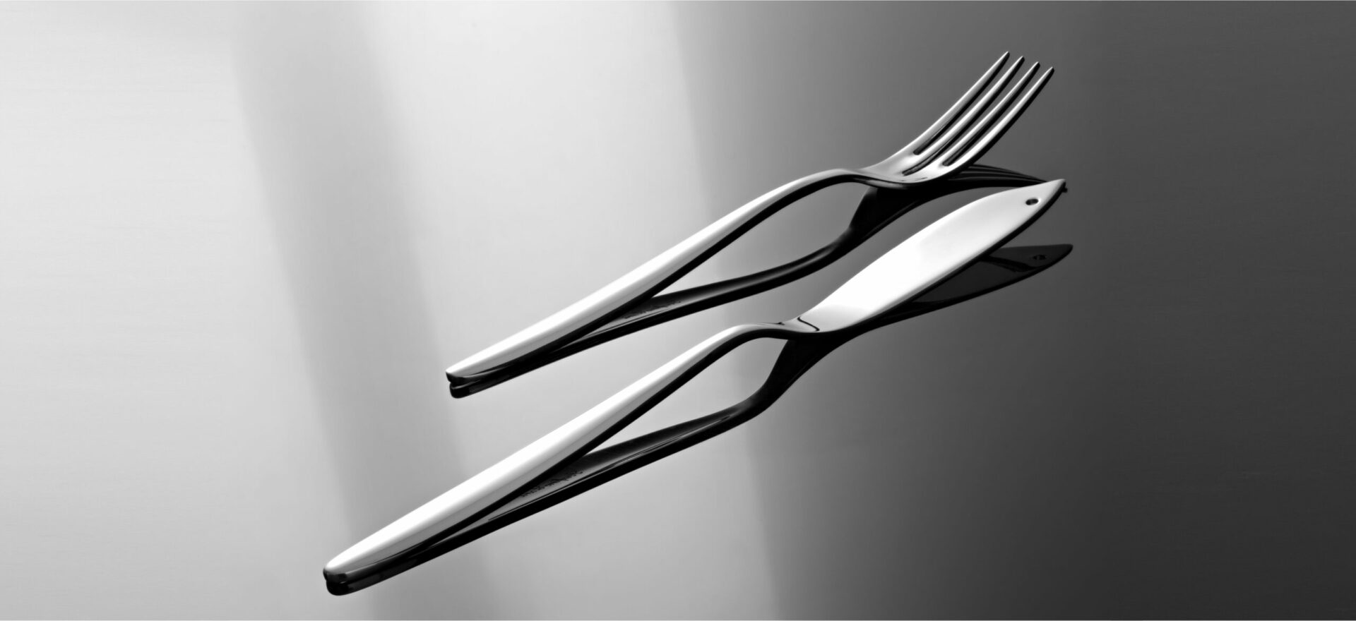 Elizabeth_design_Serafino Zani_Mario Trimarchi Design2_Santi Caleca