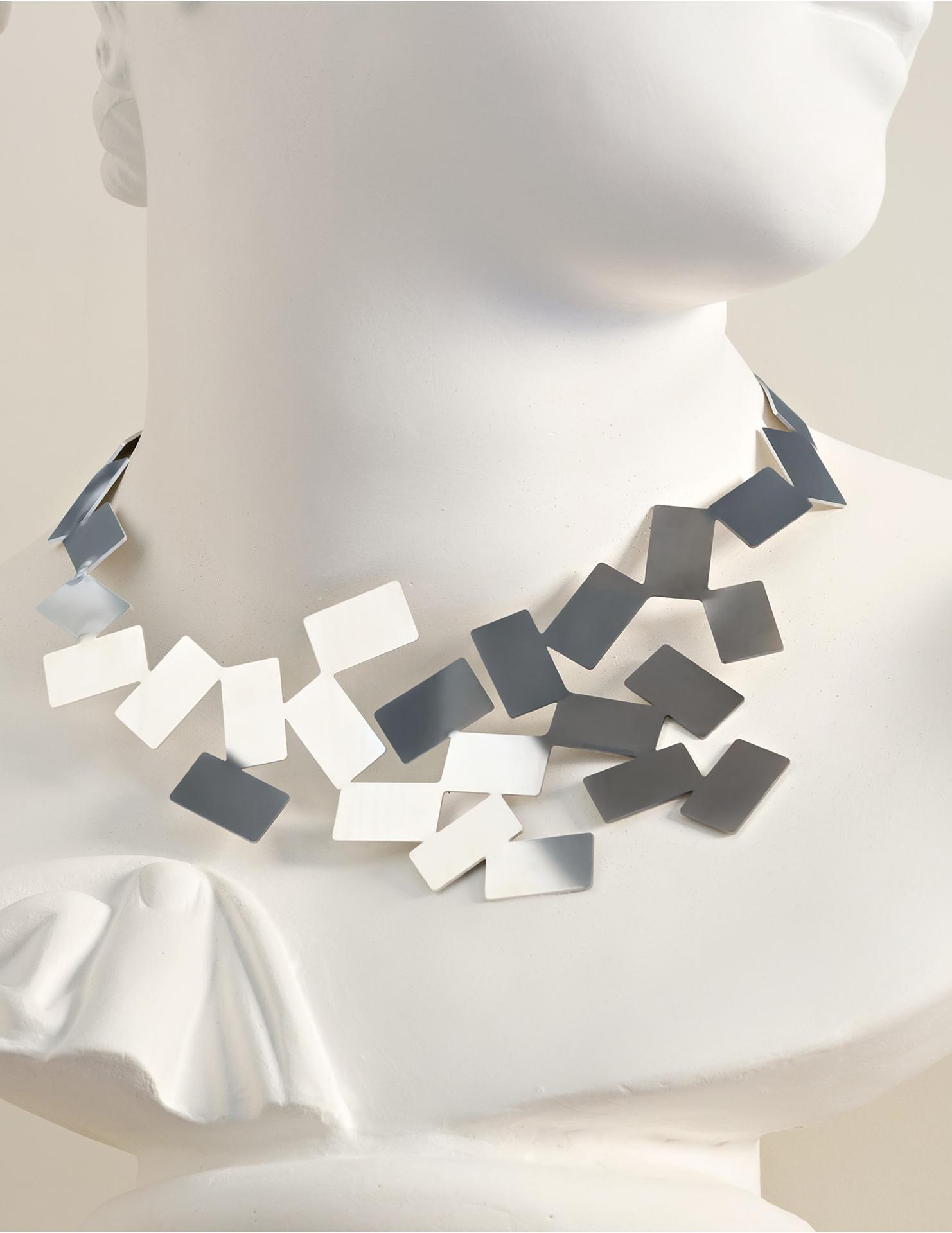 Fiato-sul-collo_Alessi_Mario-Trimarchi-Design-Ph-Santi Caleca