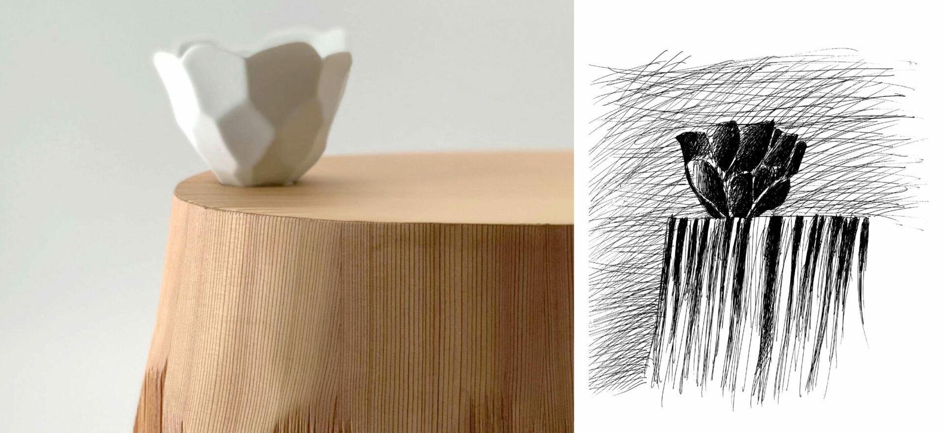 HOPE_HANDS ON DESIGN_MARIO TRIMARCHI3