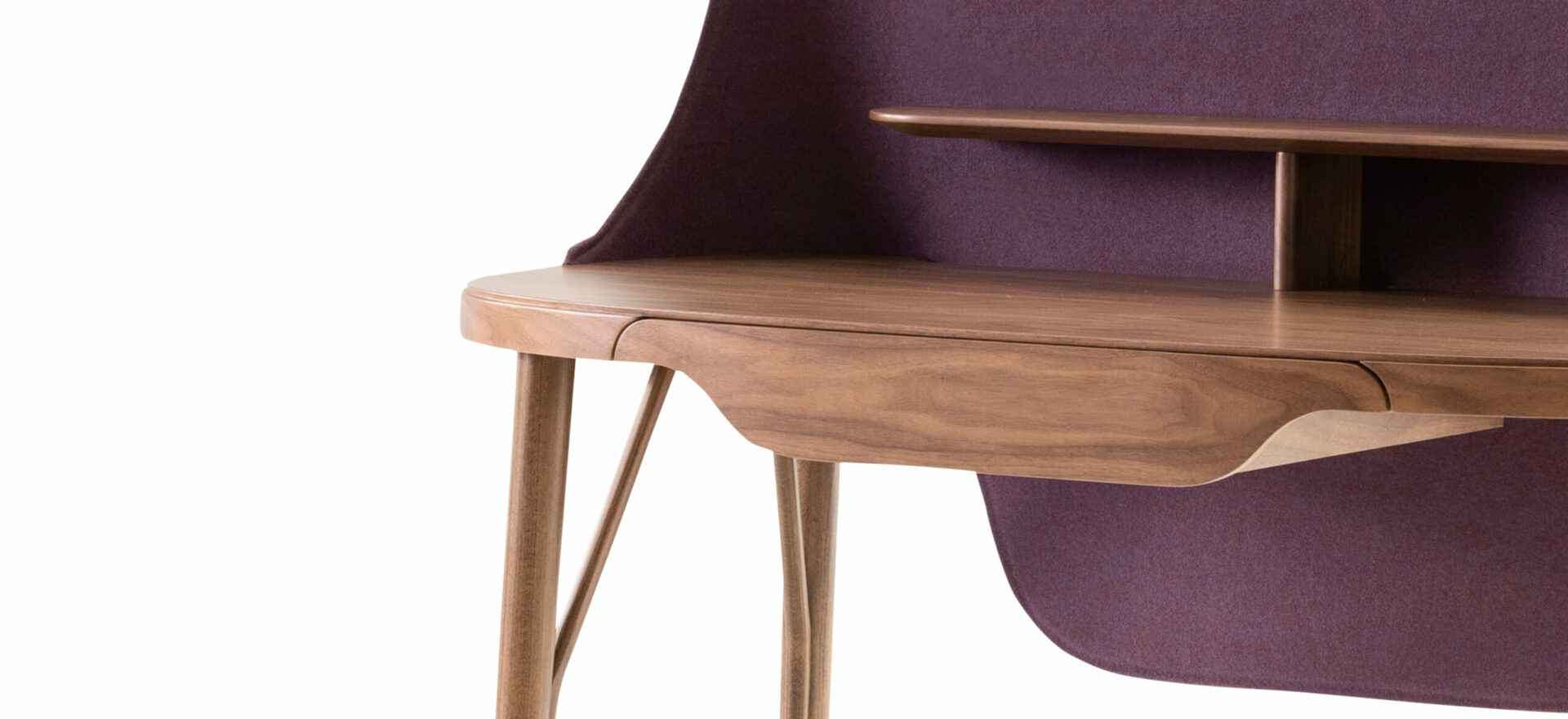 LUNEDI_Addo_workstation_home office_details_Mario Trimarchi Design4