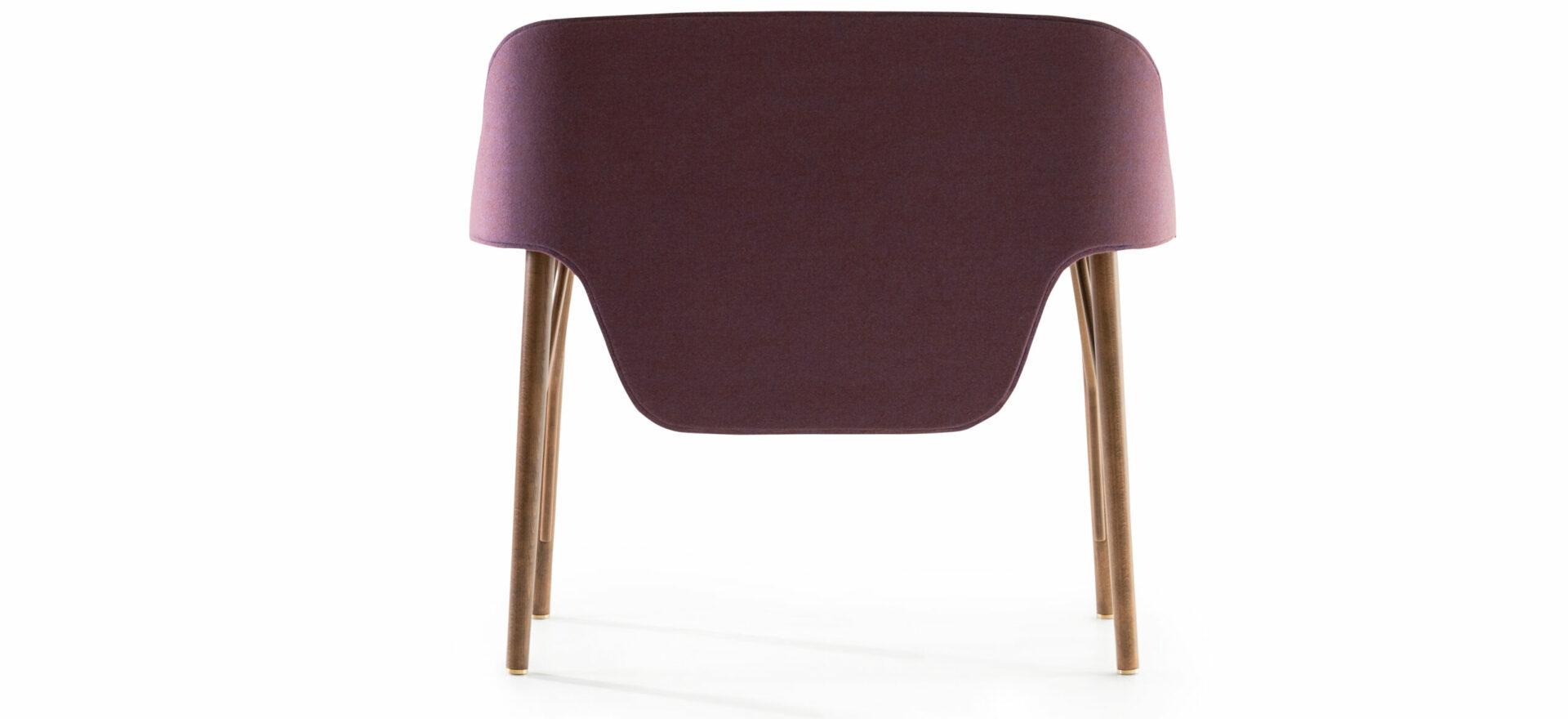 LUNEDI_Addo_workstation_home office_domestic look_Mario Trimarchi Design2