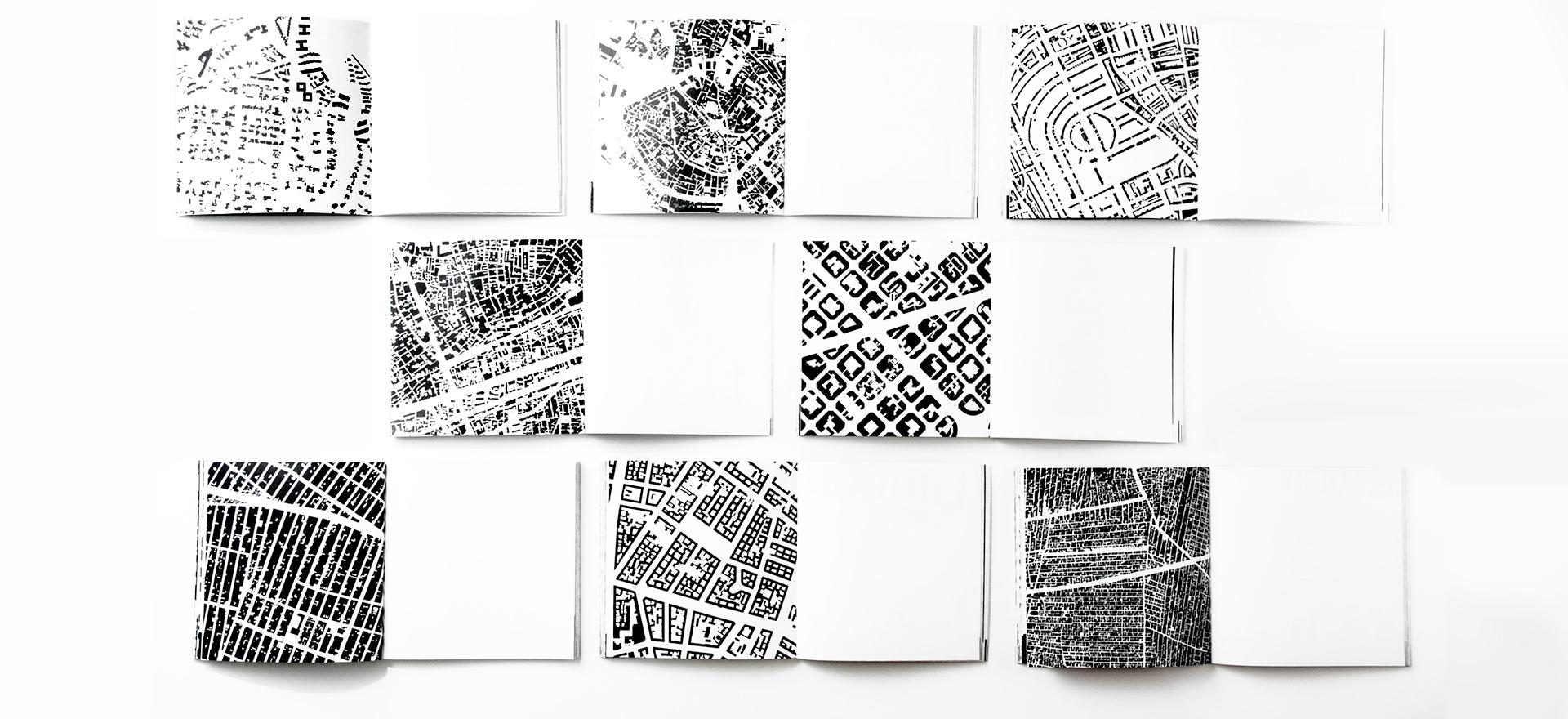 La Biennale di Venezia | Urban Design | Catalogues | Cities as models of sustainability | Mario Trimarchi Design | Fragile 2