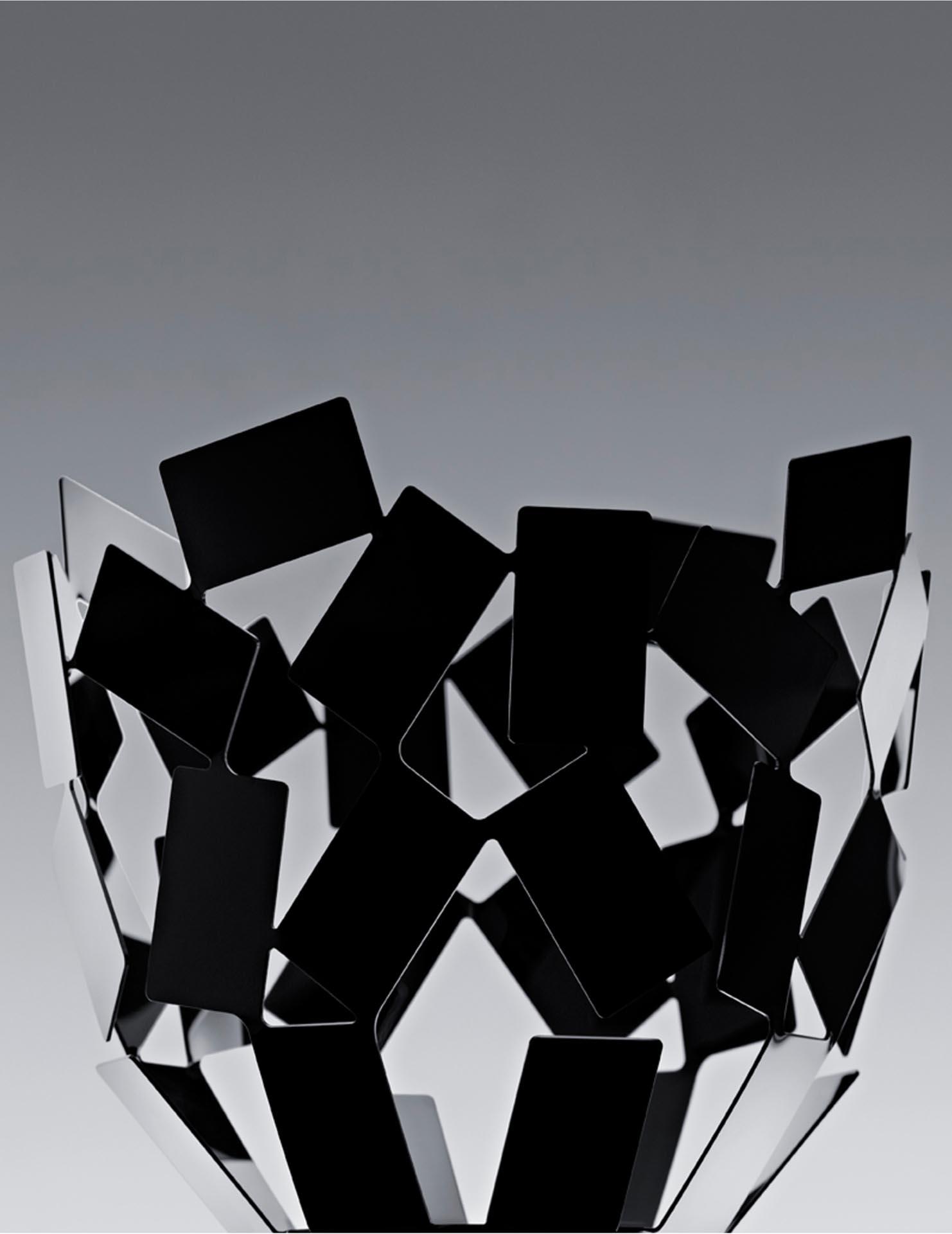 La stanza dello Scirocco_Alessi_Mario Trimarchi Design
