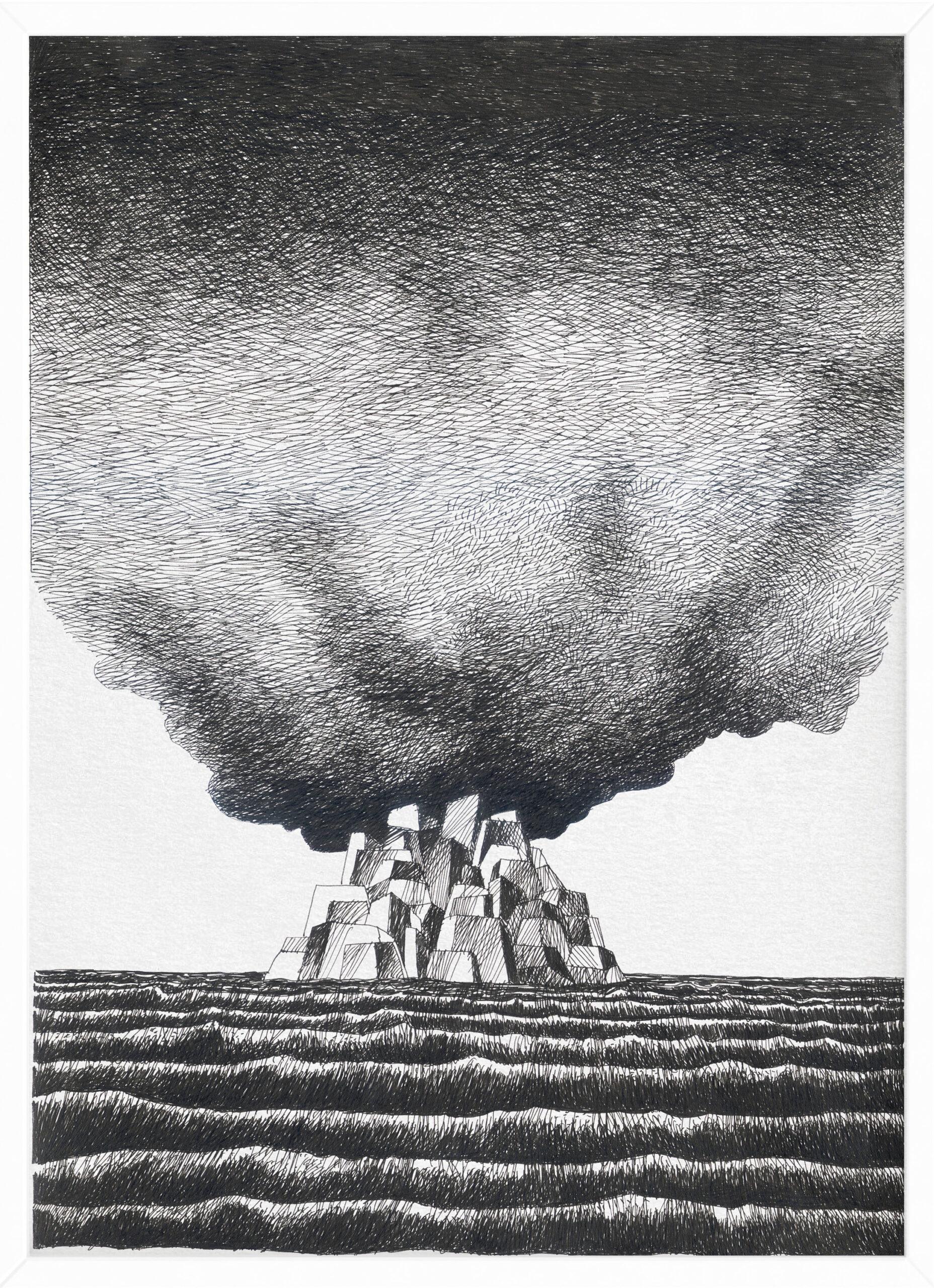 Neverland   Drawings   Mario Trimarchi Design2