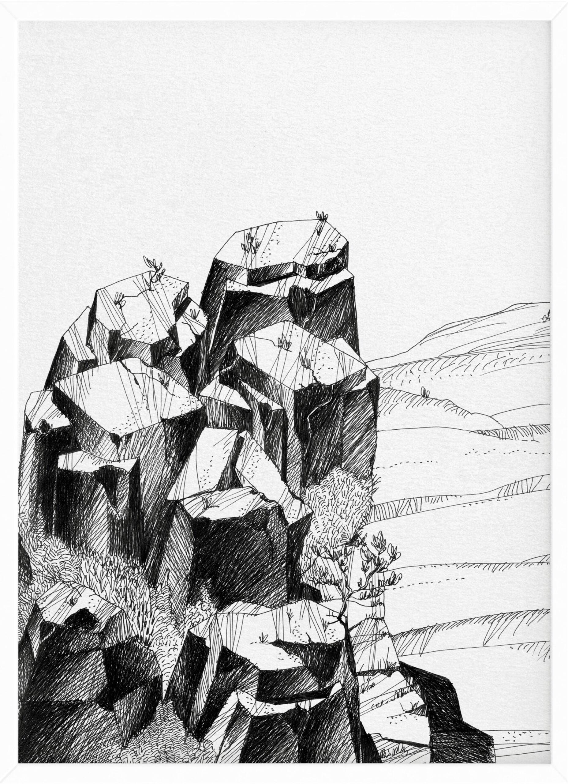Neverland   Drawings   Mario Trimarchi Design3