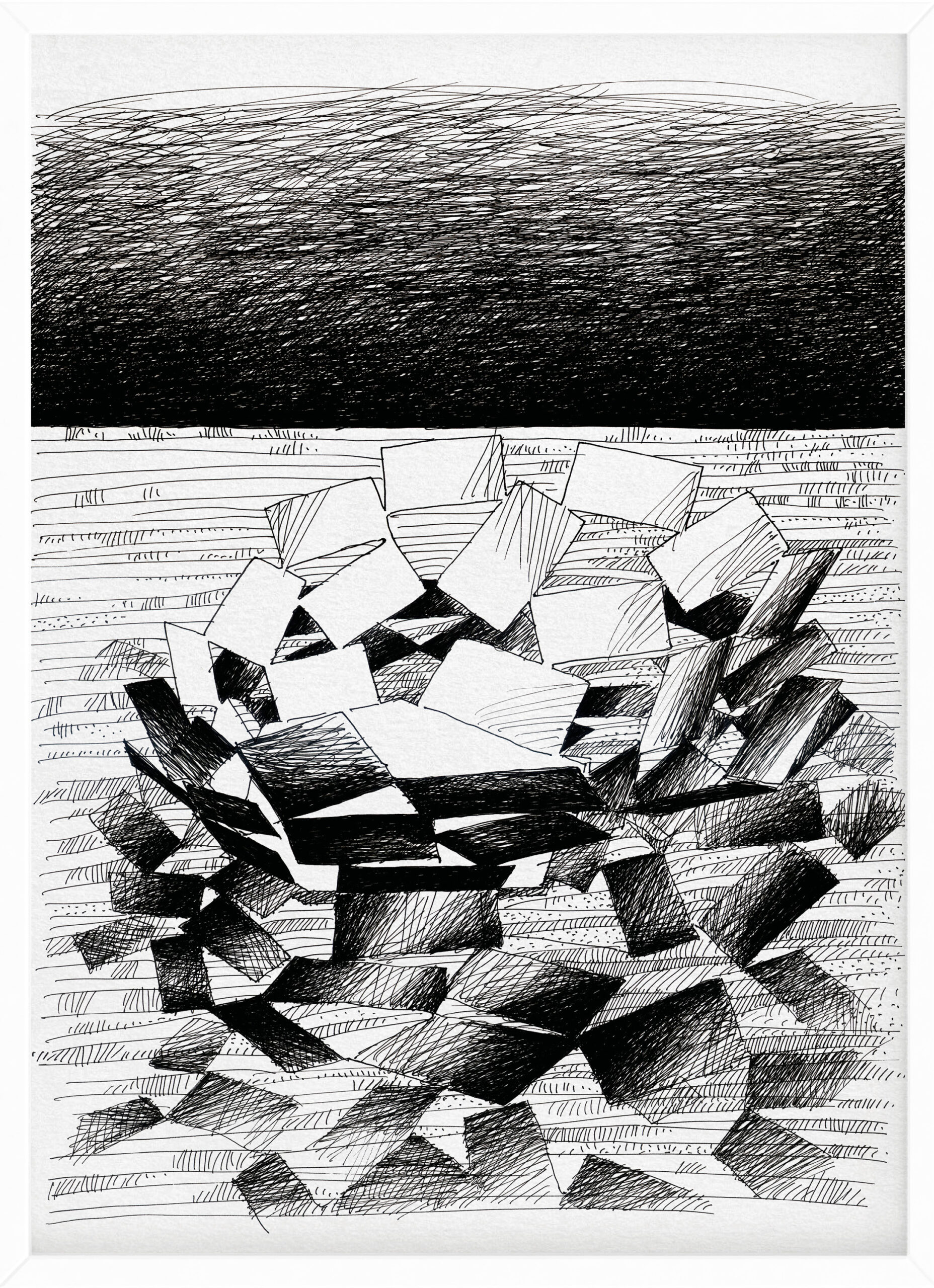 Radical | Drawings | Mario Trimarchi Design4