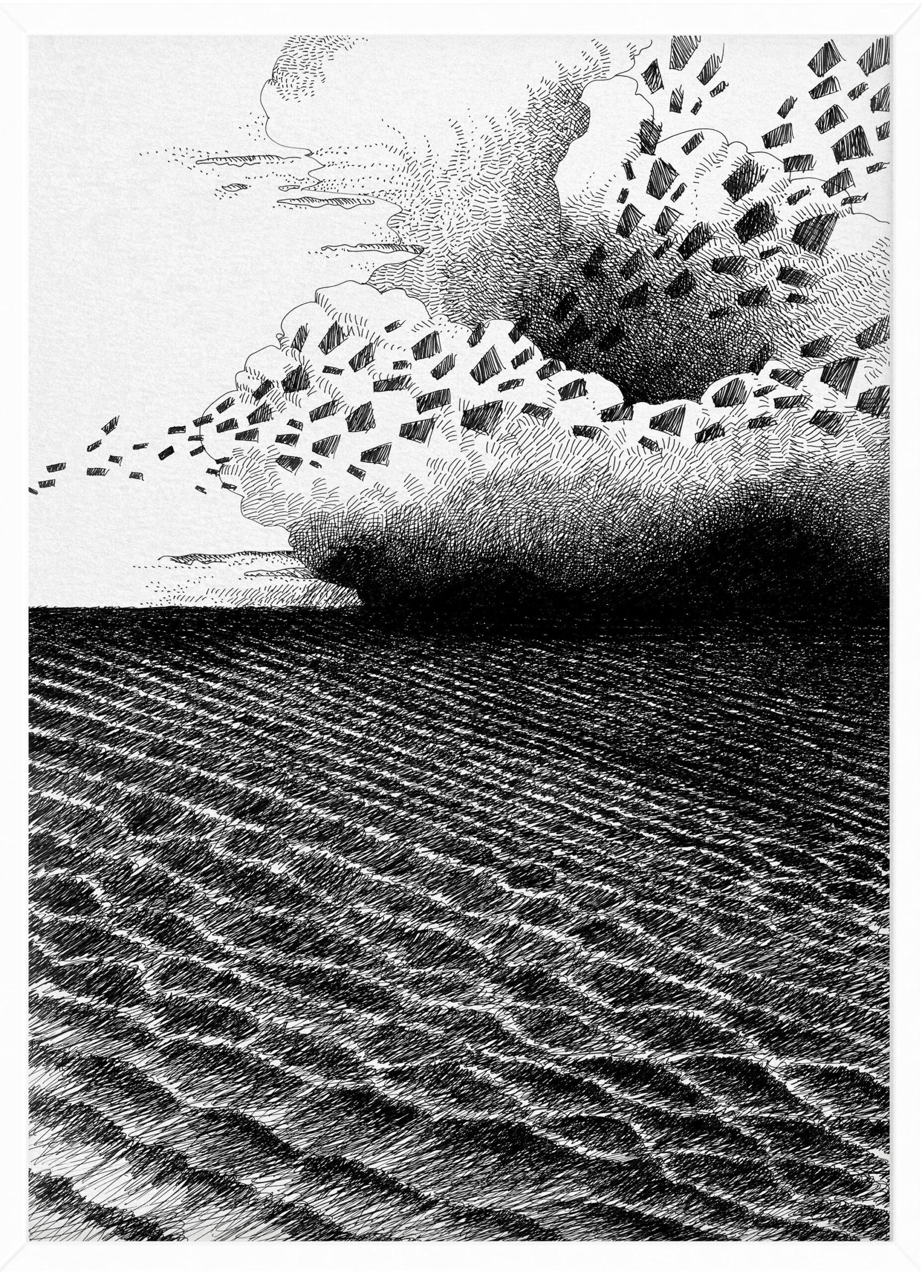 Radical | Drawings | Mario Trimarchi Design5