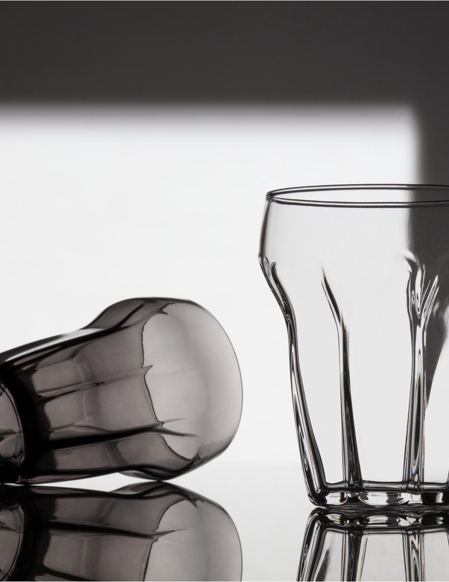 Semplice_Coop Italia_Mario Trimarchi Design | | Ph Santi Caleca