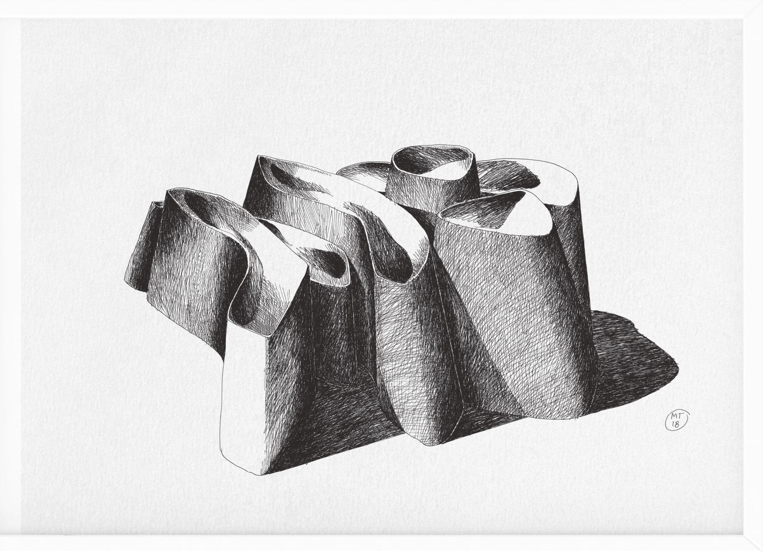 Shadow   Drawings   Mario Trimarchi Design3