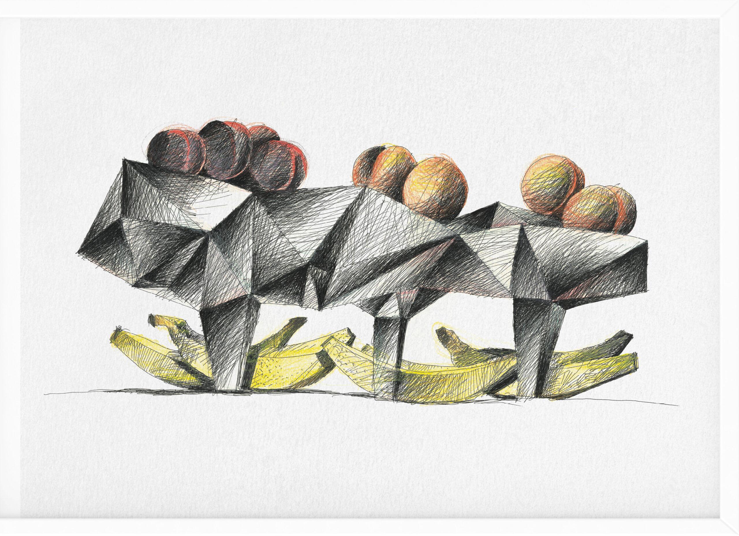 Shadow   Drawings   Mario Trimarchi Design33