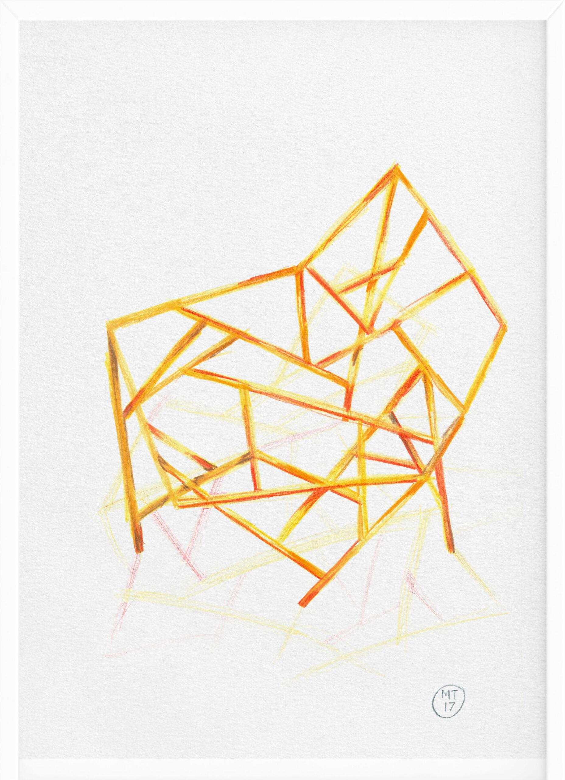 Shadow   Drawings   Mario Trimarchi Design35