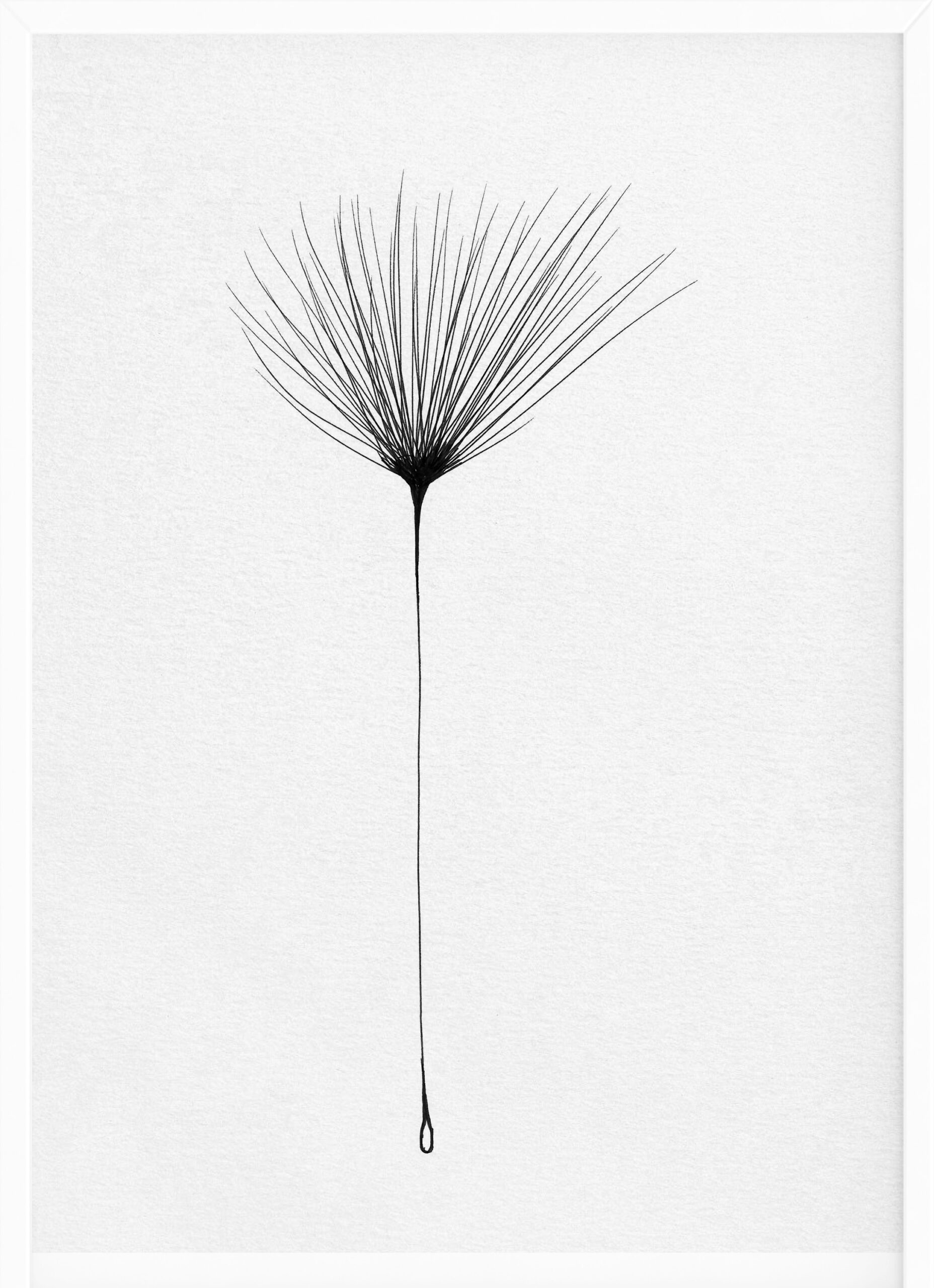 Silence | Drawings | Mario Trimarchi Design3