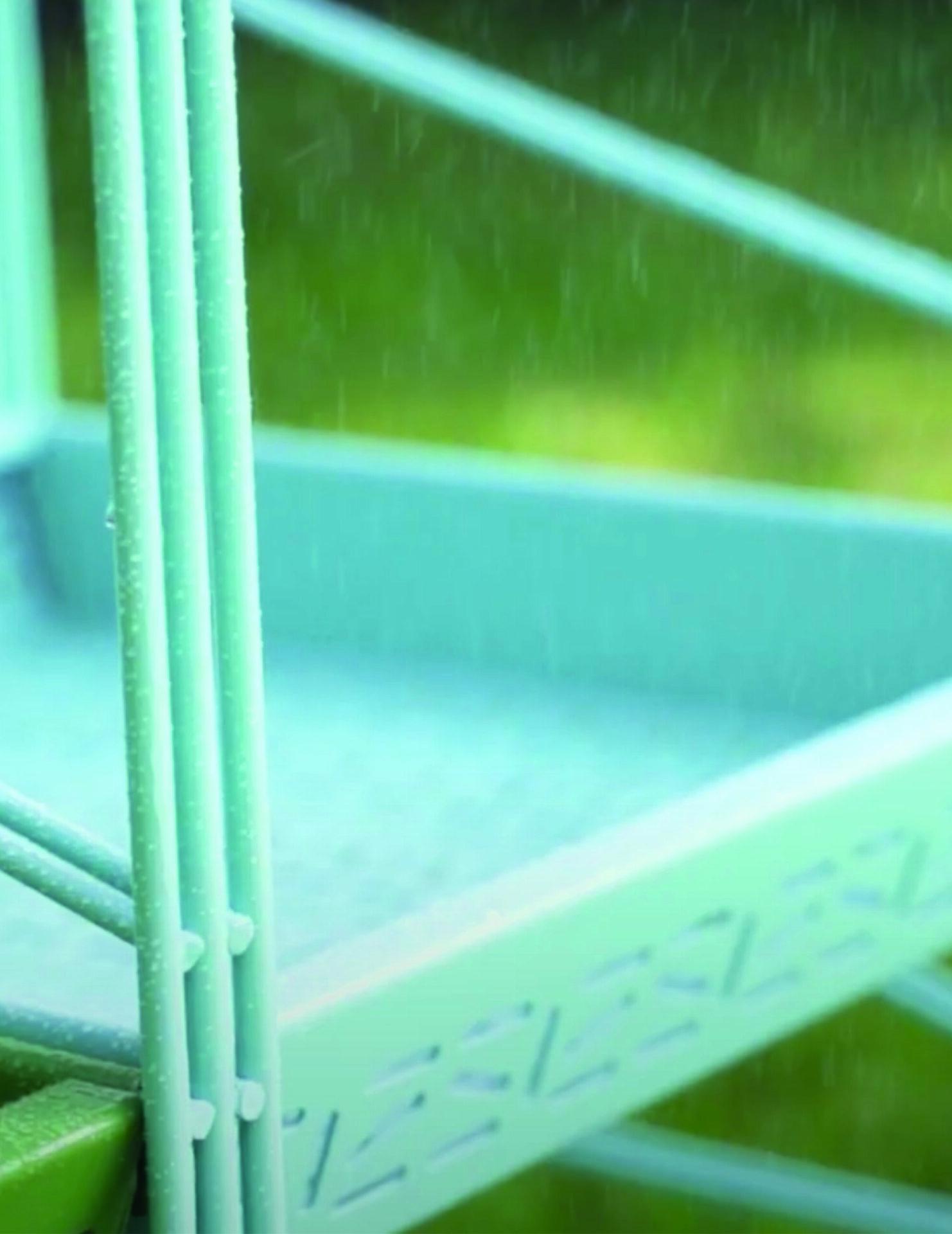 Socrate Outdoor_Outdoor_Caimi_details_Mobile_Mario Trimarchi Design