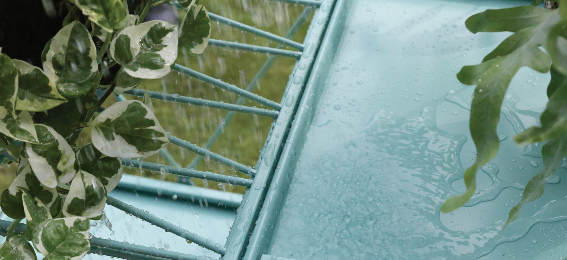Socrate Outdoor_Outdoor__Caimi_details_Mario Trimarchi Design
