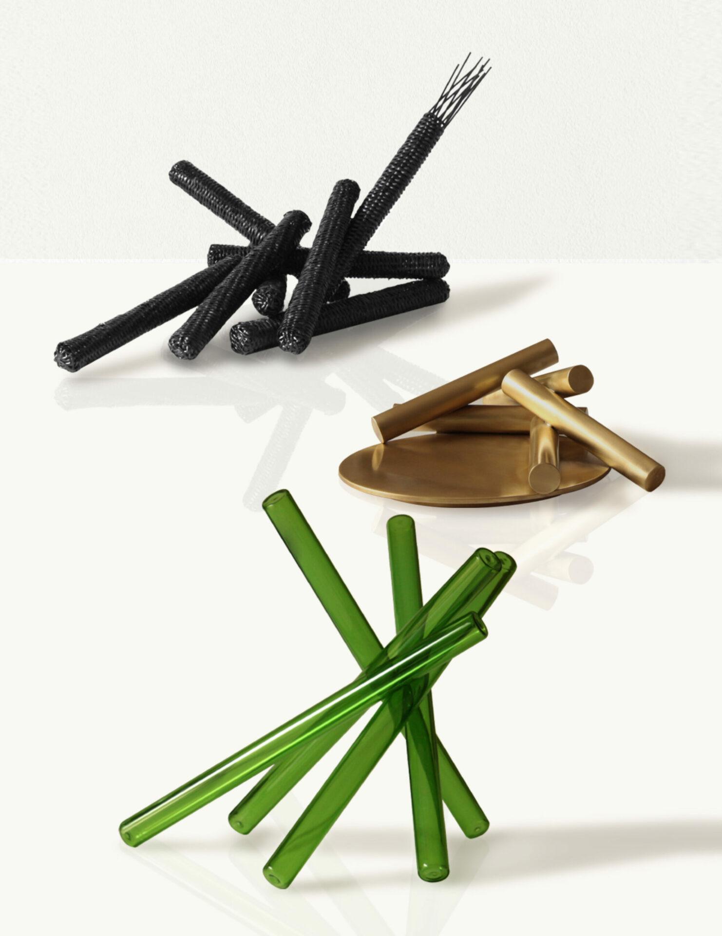 Terrae Motus_MT Artworks_Parallel2021_Moscapartners_Mario Trimarchi Design