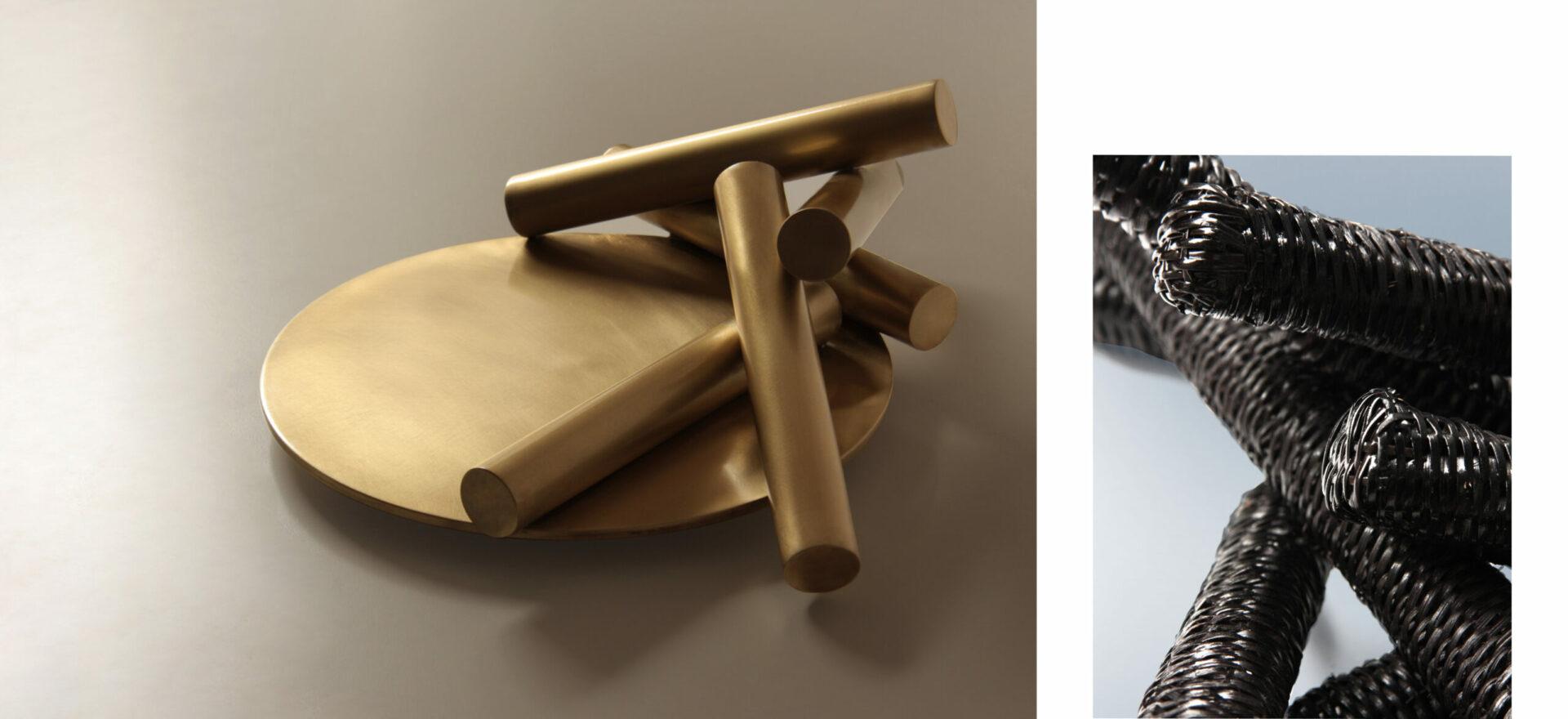 Terrae Motus_MT Artworks_Parallel2021_Moscapartners_Mia-Milan Photo Art Fair_Mario Trimarchi Design2